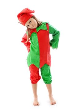 Diy halloween diy jester costume diy halloween pinterest court jester christmas kids fancy dress solutioingenieria Image collections