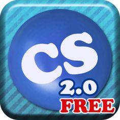 CandySwipe 2 FREE