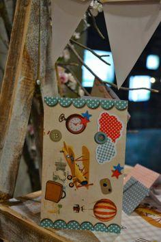 Προσκλητήρια και εκτυπώσιμο διακοσμητικό υλικό-handmade by Sugar & Pearls Gift Wrapping, Gifts, Gift Wrapping Paper, Presents, Wrapping Gifts, Gift Packaging, Gifs, Wrapping, Present Wrapping