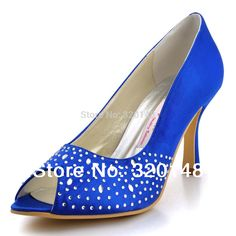 Cheap shoes lv, Buy Quality shoes made in america directly from China shoe refresher Suppliers:        Free Sh