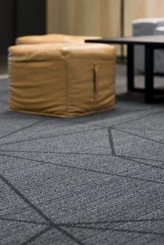 Ege Carpets colours