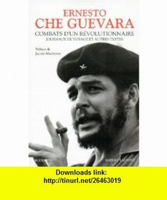 The motorcycle diaries mti edition ernesto che guevara asin combats dun rvolutionnaire french edition 9782221113264 ernesto che guevara isbn fandeluxe Document