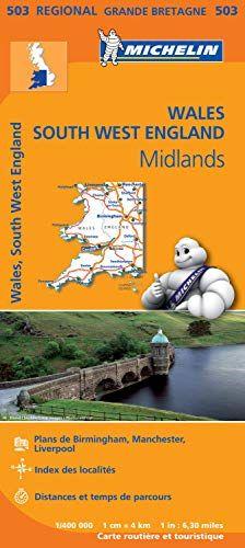 Guide De Voyage Ile D Anglesey Le Guide Vert Michelin En 2020 Pays De Galles Voyage Ile Telechargement