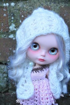 Agnes | Flickr - Photo Sharing!