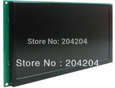Intelligent TFT-LCD Module with Interface (Advanced Type). Programing Software, Serial Port, Brand Names, Display, Type, Link, Floor Space, Billboard
