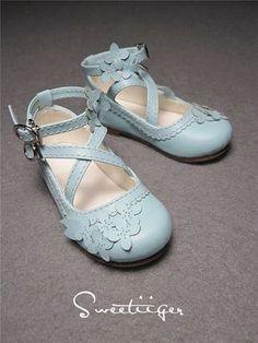 Hoi! Ik heb een geweldige listing gevonden op Etsy https://www.etsy.com/nl/listing/228267651/sweetiiger-handmade-13-bjd-baby-blue