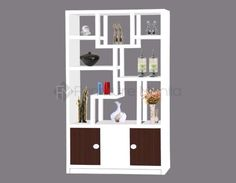 DR883550 KITCHEN CABINET TROLLEY Furniture Manila Philippines