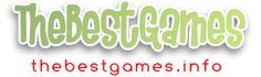 Nintendo Wii U Console 8GB Basic Set - White - http://thebestgames.info/nintendo-wii-u-console-8gb-basic-set-white/