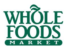Whole Foods uses Pinterest to connect with its customers. They have over 13,000 followers and continue to grow.