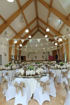 Enchanting Wedding Receptions Conferenceeetings