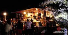 Food Truck and Wine Truck como herramienta de Marketing