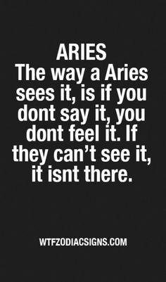 I'm an Aries and its the true Aries Taurus Cusp, Aries Zodiac Facts, Aries Love, Aries Astrology, Aries Sign, Astrology Chart, Zodiac Quotes, Aries Woman Quotes, Aries Quotes Love