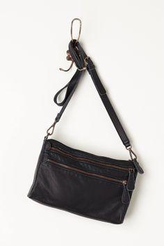 Great bag - Kara Crossbody Bag
