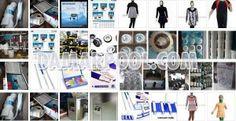Toko peralatan,perlengkapan dan aksesoris kolam renang - http://damarpool.com/blog/toko-peralatan-kolam-renang-terlengkap-dan-murah-di-jakarta/