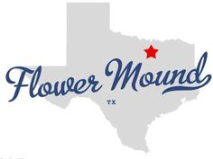 Flower Mound~The Home Buyer's Korner Flower Mound Tx, Living In Dallas, Weeds In Lawn, Lawn Fertilizer, Beautiful Disaster, Home Ownership, Lawn Care, Along The Way, Texas