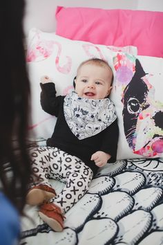 Carpe the heck out of these diems #toddlerroom #interiordesign Kid fashion @helloapparel