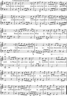 """<<   \new PianoStaff    <<     \new Staff = """"right"""" \with {       midiInstrument = """"acoustic grand""""     } \relative c'' {       \key c \major       \time 2/2       \partial 4       e8 d       c2^\markup { un Représentant du peuple } c4 g       c2. r8 c       d4. e8 f4 e       d2 d8 f e d       c2 d8(c) b a       g2. e'8 d       c2 c4 g       c2. c8 c       d4.( e8) f4 e       d2 d8 f e d       c4. c8 d( c) b( a)       g2. r8 g       g( a) b c d4 b8 g       c2 c4 r8 c       d4 d8 d ees4 c8…"""