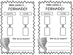 Label The Volcano Worksheet 1580118 besides Turn Milk Into Strong Natural Glue With Baking Soda And Vinegar 0140671 furthermore Weather in addition 288160076129881845 furthermore Water Cycle Explained. on tornado science project
