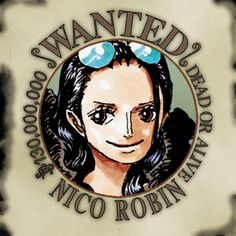 One Piece Logo, One Piece World, One Piece Fanart, One Piece Anime, The Pirate King, One Peace, Nico Robin, Cartoons, Life