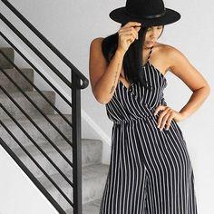 Shoulder Dress, Jumpsuit, Instagram Posts, Dresses, Design, Style, Fashion, Overalls, Vestidos