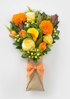 bloomthat.com - gorgeous order flowers on a mobile app, delivered in 90 minutes to your doorstep. In the bay area now, more cities coming soon. Share flowers at @bloomthat