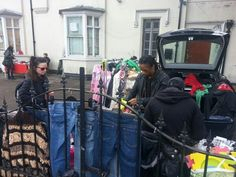 Brixton Booty - Car Boot / Table Sale Event at 297-299 Coldharbour Lane, Brixton SW9 8RP Bookings http://brixtonbooty.wordpress.com/ @Brixton Booty @BBC News @Carbootsales @Sky News @aishling k @E S @Evening Standard @❤ Robert @lovamatic_shops @raaypow @carbootjunction @carbootsalesuk @The Big 1 Market Carboot Sale @brixtonvillagemarket @Brixton Market @Time Out London @Jenny McGregor @brixtonvillagemarket @woowooboutique @brixtonradio @vibesfm @BrixtonMum @BrixtonCraft @ritzbrixton…