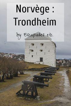 Trondheim, Lofoten, Road Trip, Destinations, Cities In Europe, Blog Voyage, Parcs, Travel Inspiration, Travel Ideas