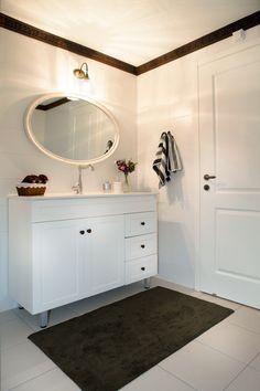 bathroom design  by dana shaked חדר אמבטיה בדירת קבלן בעיצוב דנה שקד