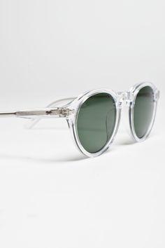 Moscot Miltzen Men Accesories, Accessories, Nice Glasses, Eyeglass Frames For Men, Product Shot, Wedding Suits, Timeless Fashion, Specs, Eyeglasses