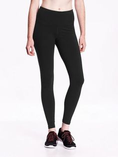 What the Athleisure trend is and how you can rock it Mesh Yoga Leggings, Camouflage Leggings, Leggings Mode, Sports Leggings, Printed Leggings, Workout Leggings, Cheap Leggings, Running Leggings, Workout Capris