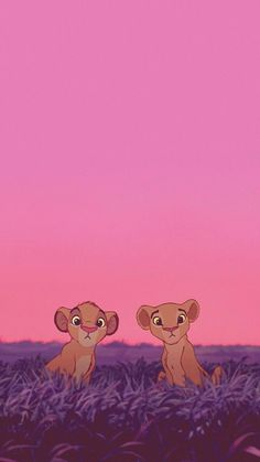 Mobile Wallpaper Is A Very Important Part Of Mobile Phones Page 18 Of 59 - Wallpaper Quotes Tumblr Wallpaper, Mobile Wallpaper, Tier Wallpaper, Cartoon Wallpaper Iphone, Disney Phone Wallpaper, Iphone Background Wallpaper, Cute Cartoon Wallpapers, Animal Wallpaper, Aesthetic Iphone Wallpaper