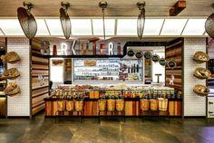 Kuğu Pastanesi - Şerifali Bakery Shop Design, Liquor Cabinet, Storage, Furniture, Shopping, Home Decor, Purse Storage, Decoration Home, Room Decor