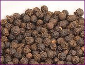 Black Pepper Essential Oil Profile, Benefits and Uses
