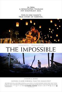 Ewan McGregor, Naomi Watts, Oaklee Pendergast, Tom Holland, and Samuel Joslin in Lo imposible (2012)