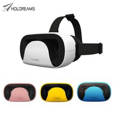 "Find More 3D Glasses Information about 2016 Baofeng Mojing XD 3D VR Glasses Virtual Reality Helmet Cardboard Box for iPhone 6 6S Plus & Android 4.7   5.5 6"" Smartphone,High Quality headset webcam,China headset Suppliers, Cheap headset glasses from Holdreams Technology Co.,LTD on Aliexpress.com"