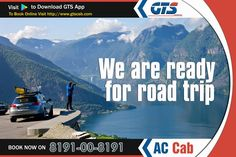 Delhi to Chandigarh cab service oneway and round trip online cab booking at Gtscab. You can book a taxi like Indica, Micra, Indigo, Dzire, Etios, Innova - AC, Non AC, Economical, SUV, Sedan and luxury cars at very affordable price.
