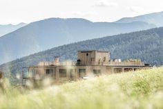 Top-Angebote vom Hotel Ambet in Meransen | Pustertal, Südtirol