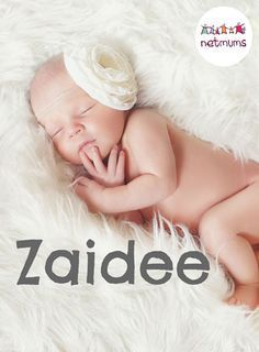 Of course you want to give your adored baby-to-be a unique baby name and you just might find the one in this very rare and unusual selection. All of these names were popular in the late 1800's, but have disappeared over time. How about bringing them back?