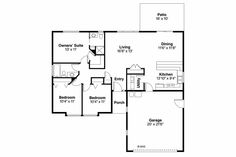 Altasierravillageinn also 90635011223692732 moreover Search likewise Narrow House Plans also Country Gate. on rustic country office