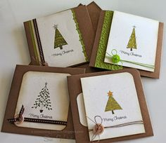 A Consuming Passion!: Friday Feature - Christmas Printable Pages