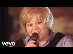 Tanya Goodman Sykes - Look for Me (Live) Music Tv, Music Songs, Gaither Homecoming, I Need You Now, Christian Music, House Music, Stand By Me, How Are You Feeling, Youtube