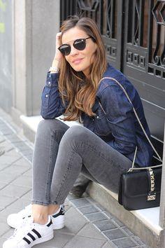 adidas_superstar_street_style