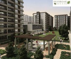 http://kolkataprime.com/under-construction-projects-in-kolkata/ under construction property in Kolkata