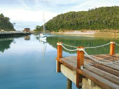 Plan a amazing holiday to Langkawi http://www.agoda.com/city/langkawi-my.html?cid=1419833