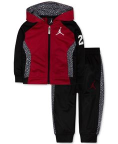 Baby Girl Pants – Baby and Toddler Clothing and Accesories Baby Boy Jordan Outfits, Baby Jordans, Kids Outfits, Toddler Boy Fashion, Toddler Boys, Baby Kids, Kids Fashion, Baby Boy Swag, Baby Girl Pants