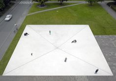 News — Skulptur Projekte 2017