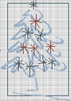 cbb16d449b1959c7ae5dbbee2ec878d6.jpg 487×699 pixel