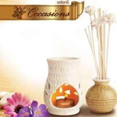 Reed diffusers, aroma burners , scented candles and potpourri are some of the best-selling products in this category. Everyone is sure to love them as they are extremely beautiful to look at.