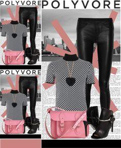 """""""Vine App"""" by julietav ❤ liked on Polyvore"""