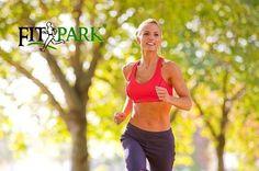 #allenaticonred FitPark: al parco come in palestra, l'unica differenza è che sei all'aria aperta!!! Scopri come su http://www.stilefemminile.it/fitpark-al-parco-come-in-palestra-allenaticonred/